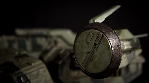 ThreeA_Metal_Gear_REX_Half_Size_Edition_23