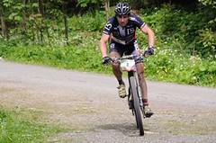 Trénink hobby triatlonisty: Co dělat na jaře, chcete-li v létě hodně závodit?