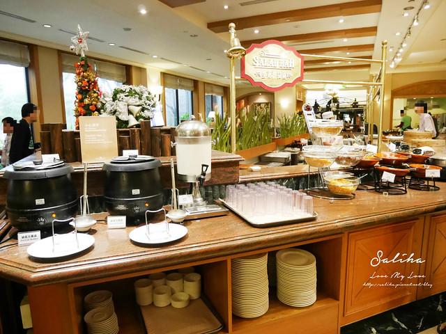 新竹煙波大飯店早餐自助buffet (19)