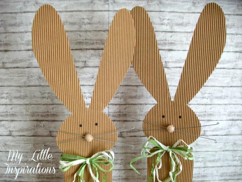 Funny Easter Bunny 3 MLI