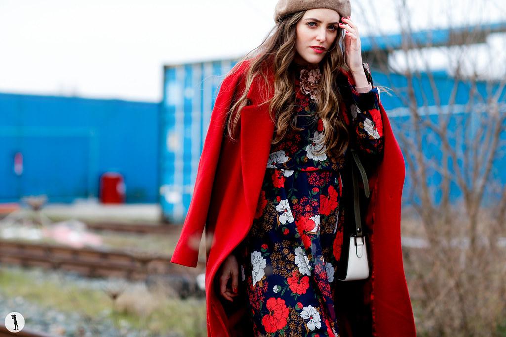Sofia Lascurain - Milan Fashion Week RDT FW16-17 (4)
