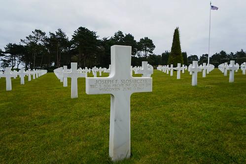 Normandy-90.jpg
