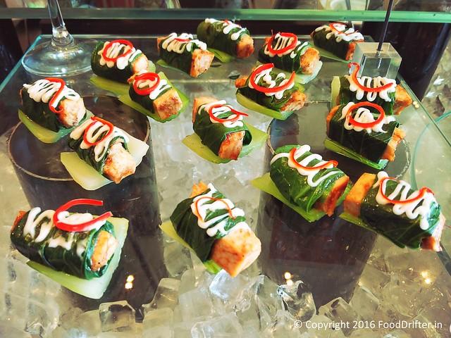 Salad Bar (3)