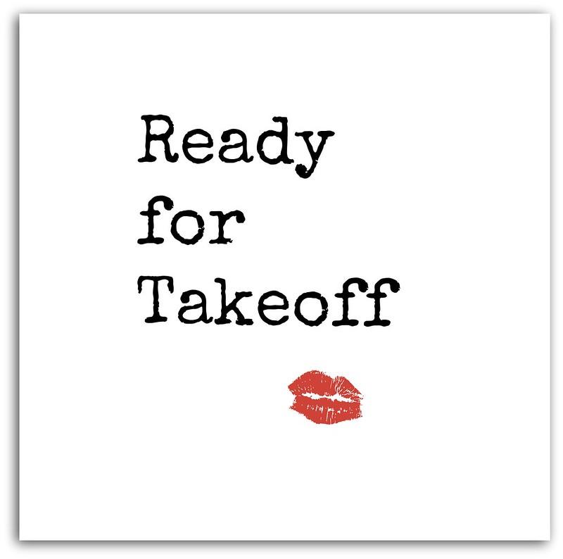 readyfortakeoff1,Dublinheart2, heart, sydän, dublin, ireland, irlanti, kirjoitus, matkat, matkustaa, travelling, travel, love travelling, ready to takeoff, valmiina lähtöön, suudelma, kiss, lips,