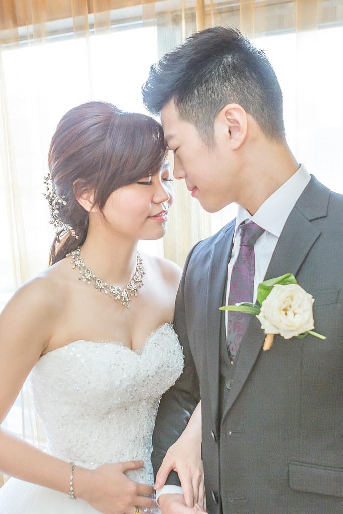 結婚婚宴精選-97
