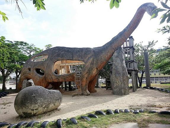 gushimiyagipark001