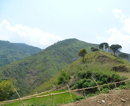 P16-Luzon-Tinglayen-Bontoc-route (22)