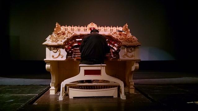IMG_20151114_093203550 Santa Barbara Arlington Theatre Organ Society