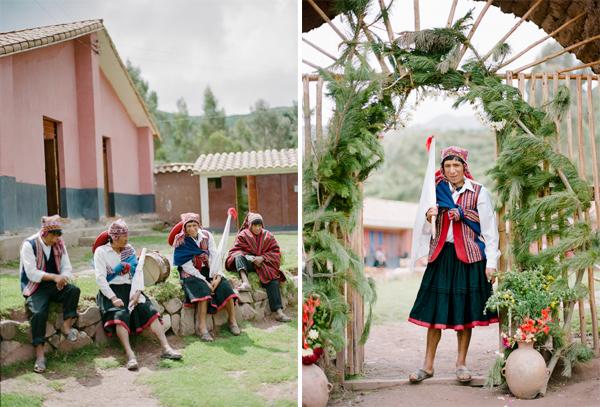 RYALE_Peru-015
