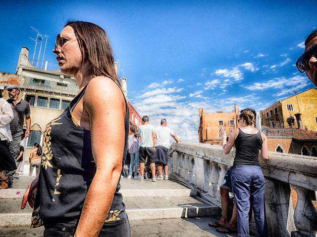 Venise#41