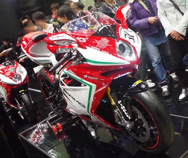 toomilog-tokyomotorcycleshow2016034