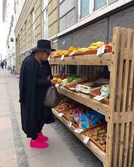 Pabili po! Lol Harbour Copenhagen, Denmark. #travel #traveling #Europe #copenhagen #vacation #visiting #instatravel #denmark #instagood #trip #holiday #photooftheday #fun #travelling #tourism #tourist #instapassport #instatraveling #mytravelgram #travelgr