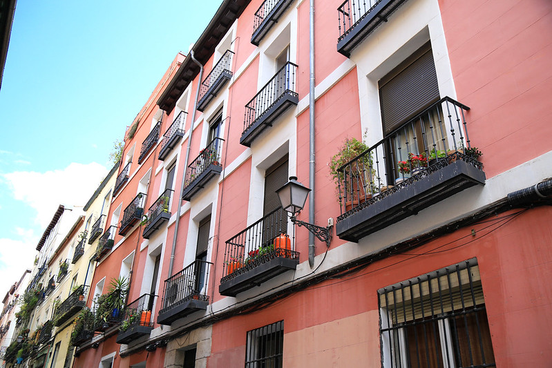 maison-coloré-madrid