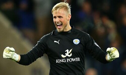 Leicester-Leicester-City-Nigel-Pearson-Leicester-v-Everton-Everton-Roberto-Martinez-Everton-FC-Kasper-Schmeichel-559473