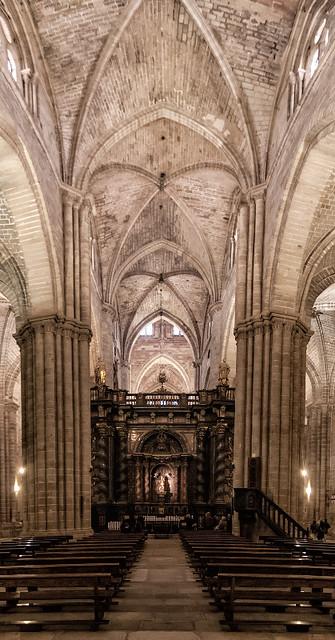 Catedral Sigüenza 2