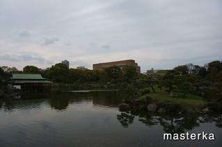 清澄庭園2