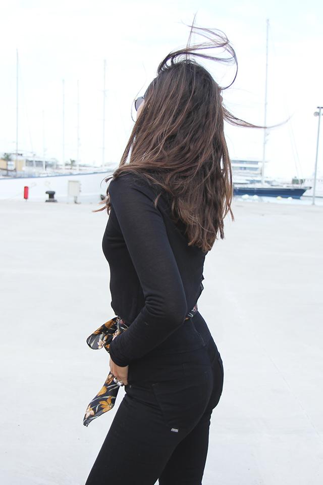 diva_Salsa_coohuco