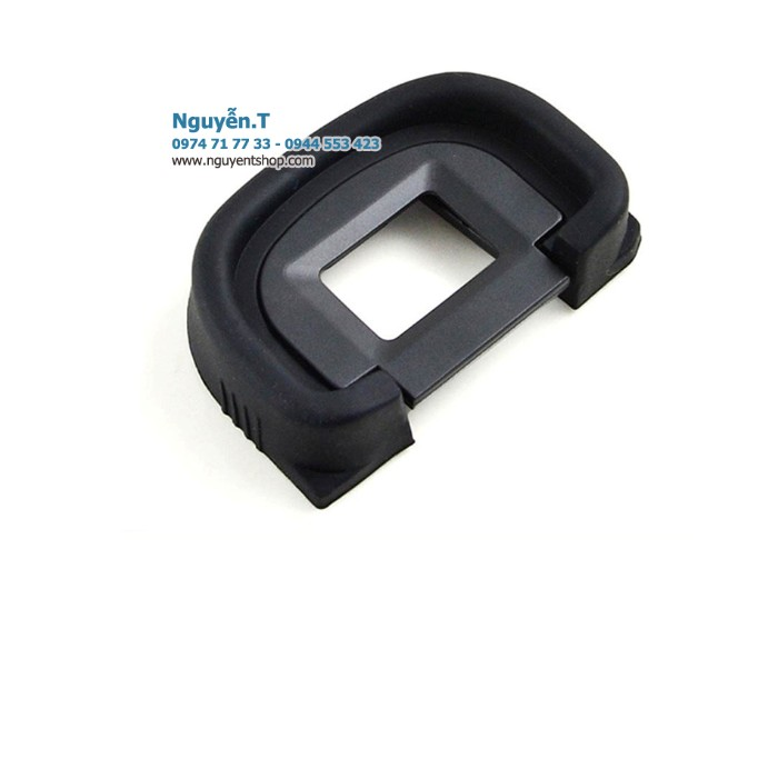 Eyecup ECII cho Canon 1DSII 1DS 1D II 1D
