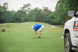 AOH_Houston2016Golf-15