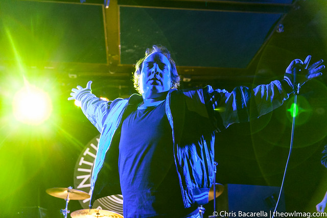 Har Mar Superstar @ Knitting Factory, NYC 4.13.16-5