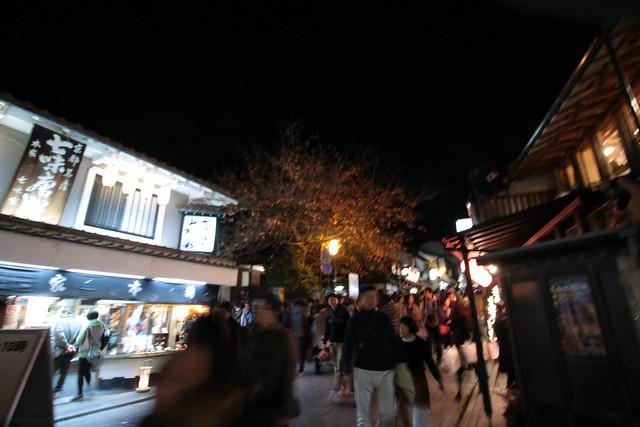 20141122-武奈ヶ岳&京都ライトアップ-0712.jpg