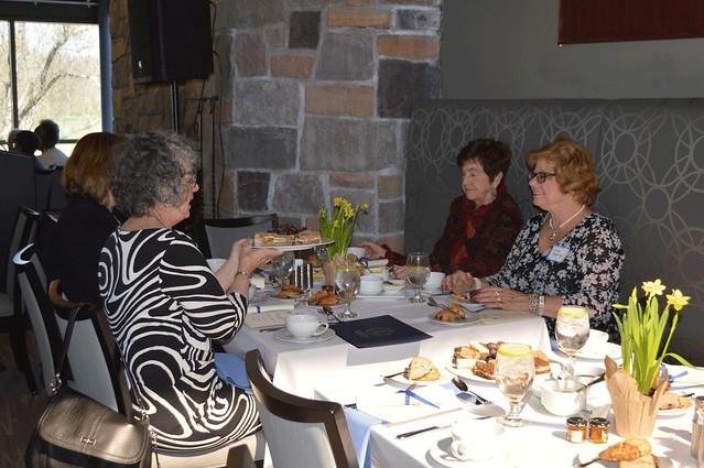 11-WCCP 100th Anniversary2016_0039- - Elaine Rafferty, Diane Gerofsky