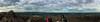 Piestewa Peak Panorama