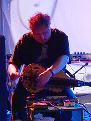 Dave Powell