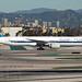 B-2048 China Southern 777-300