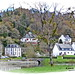 Châteauneuf-du-Faou, ancien port batelier au Pont-du-Roy -5-