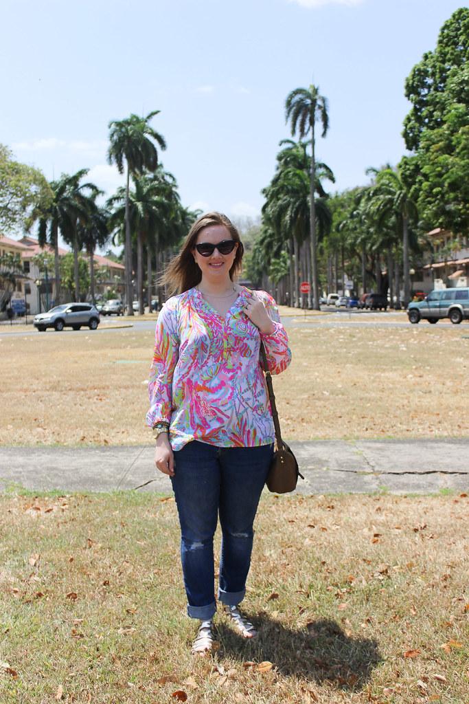 Panama Blog-9