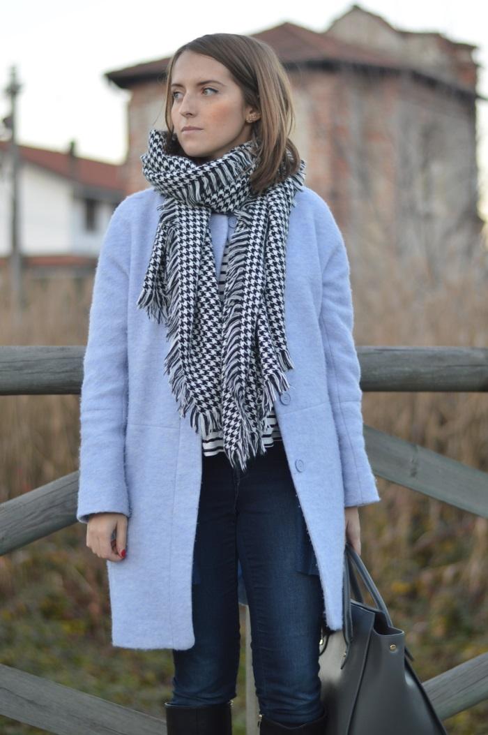 cappotto azzurro, le camp, wildflower girl (4)