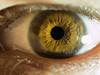 my eye by w-venne