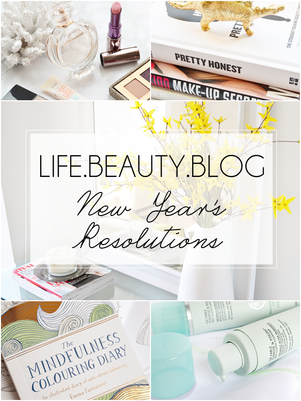 new_years-resolutions-beauty-2016