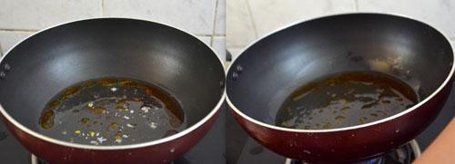 Persian Dill Rice-6
