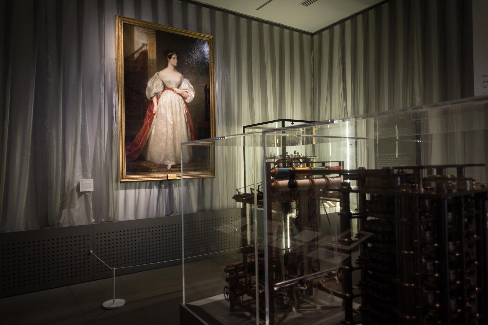Ada Lovelace-1