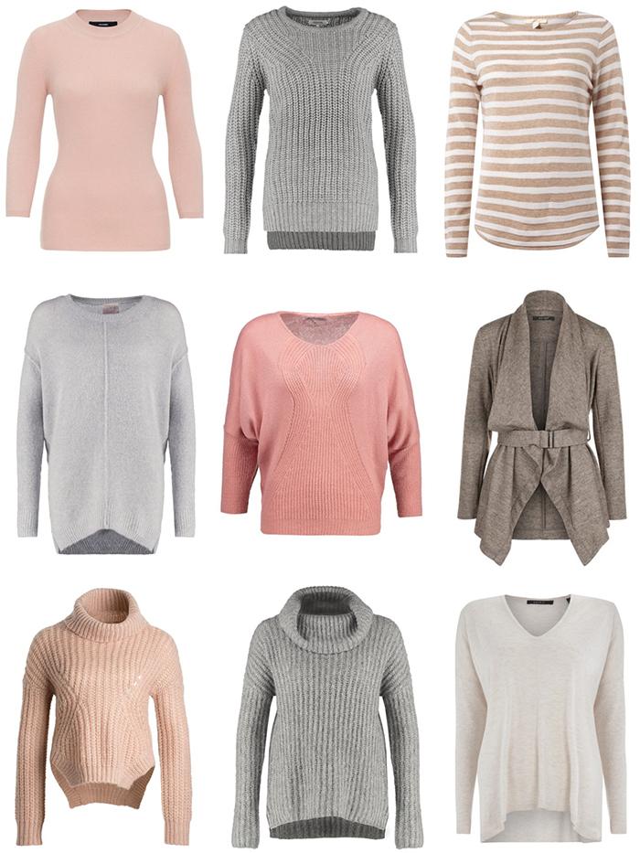 Light knits_2_2