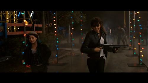 Zombieland - screenshot 19