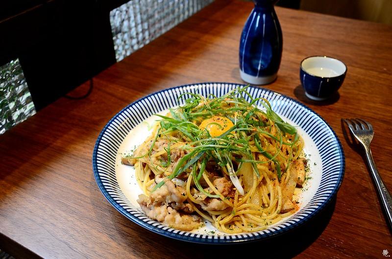 和Nagomi Pasta菜單國父紀念館美食推薦捷運 (32)