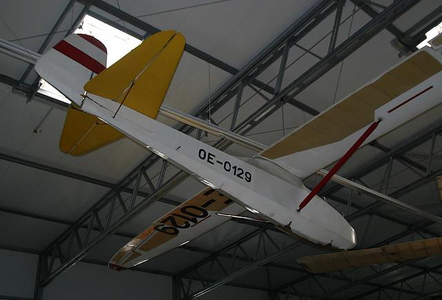 OE-0129