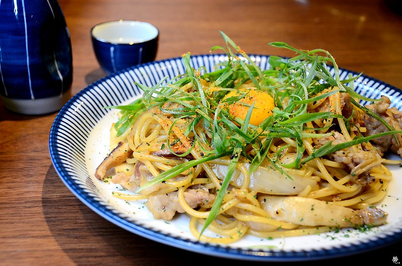 和Nagomi Pasta菜單國父紀念館美食推薦捷運 (36)