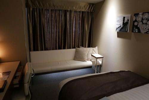 hoteljalcitynagasaki1045
