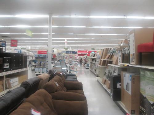 retail store pa kmart towanda 2015