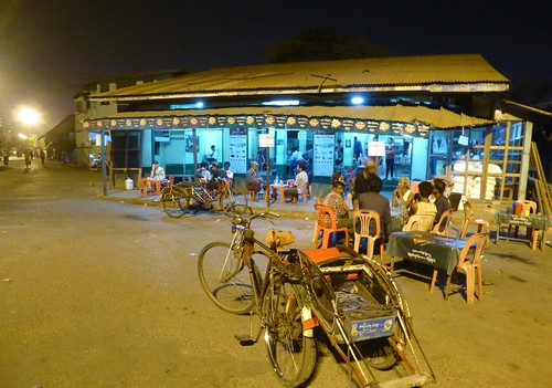 Birmanie-Yangon-5 a 7 1 (27)