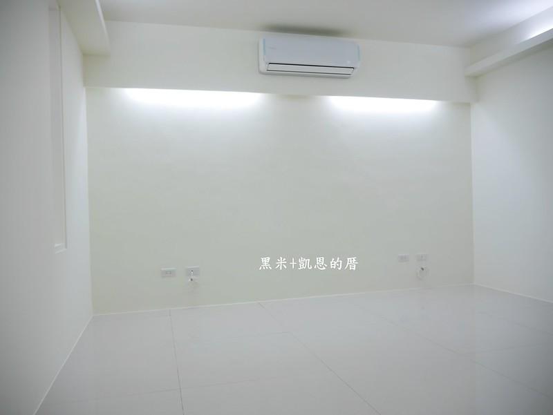 P1290048