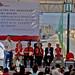 El gobernador Javier Duarte inauguró pavimentación del Blvd. General Manuel Rincón 4 por javier.duarteo