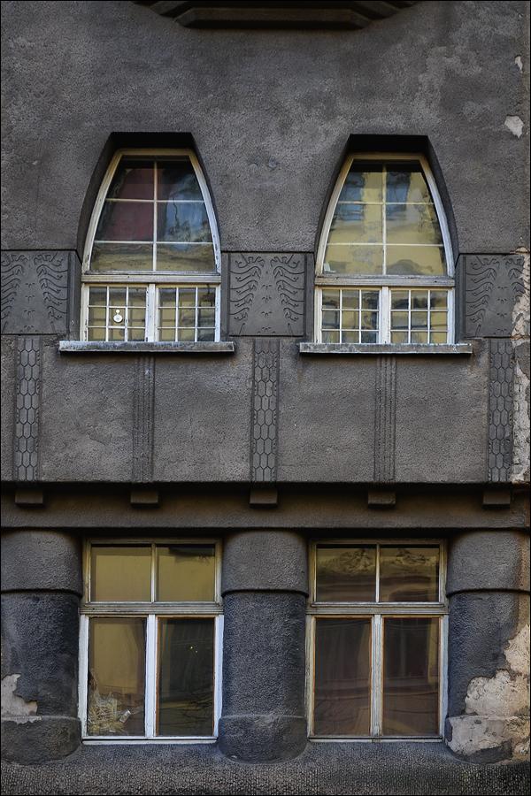 Riga_0478