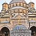 Yeni Camii Revisited 2016