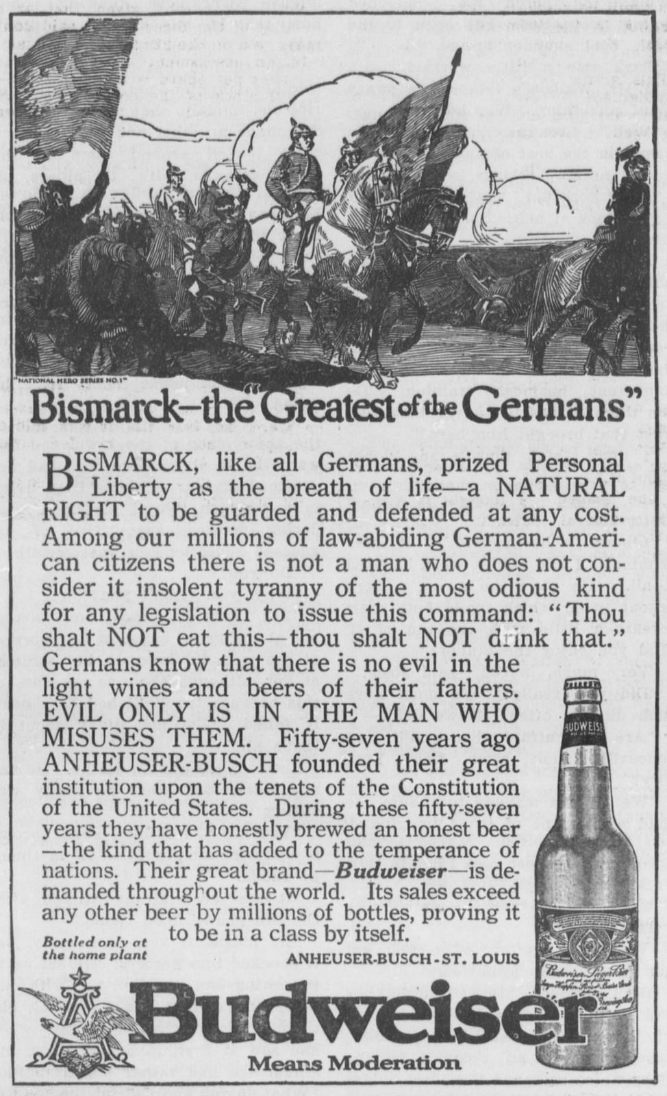 Bud-national-heroes-1914-bismarck