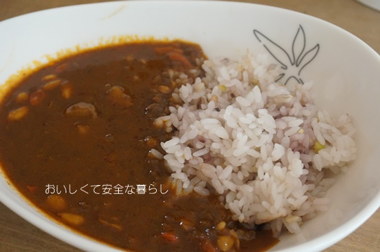 curry-kokumai002